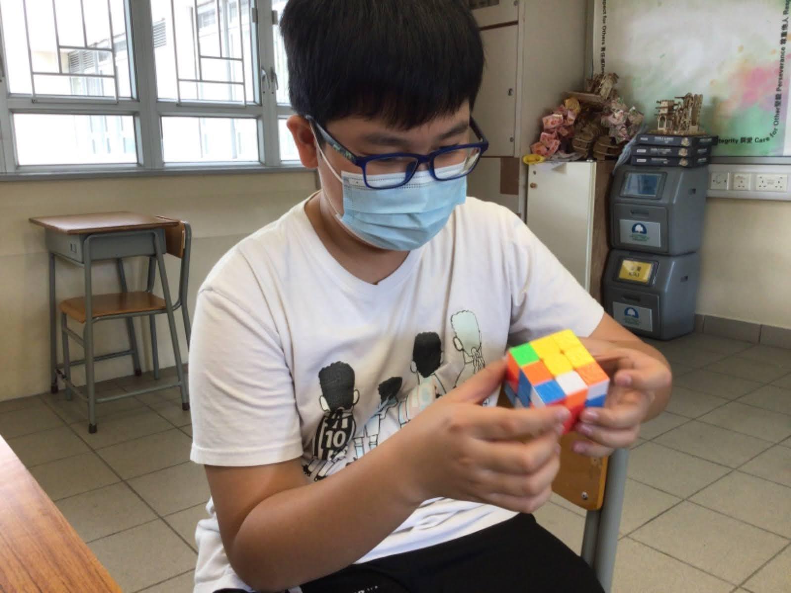 https://shingtak.edu.hk/sites/default/files/whatsapp_image_2020-12-11_at_14.37.47.jpg