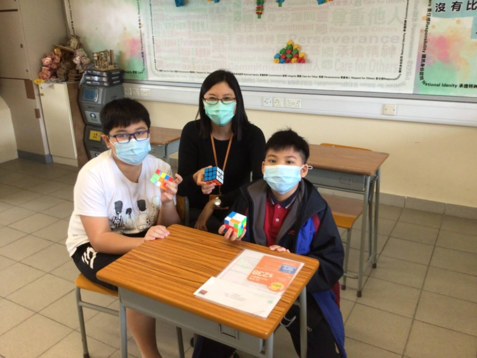 https://shingtak.edu.hk/sites/default/files/whatsapp_image_2020-12-11_at_14.37.48.jpg